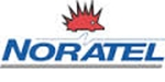 logo NORATEL